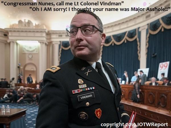 Vindman-MajorAsshole.jpg