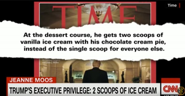 Two Scoops1.jpg