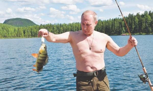 PutinFishing.jpg
