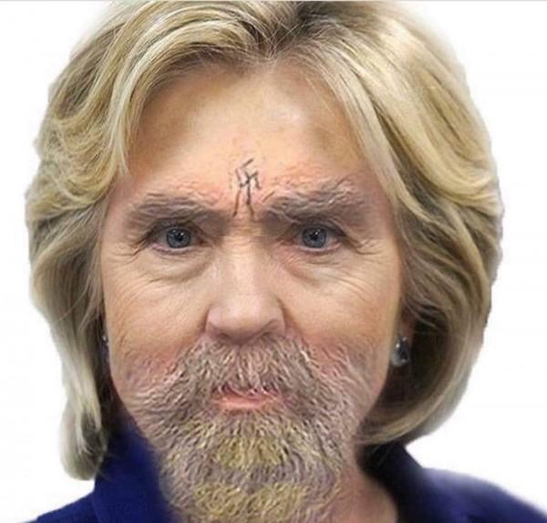 Hillary_Manson.jpg