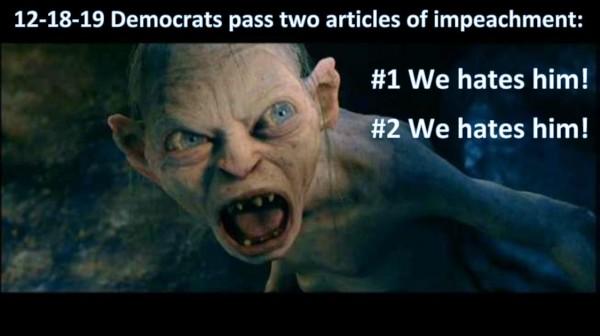 gollum impeachment.jpg