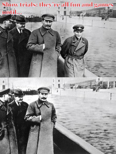 Yezhov show trial.png