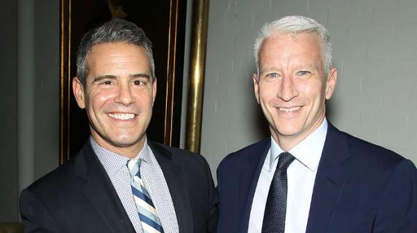 Andy Cohen - Anderson Cooper.jpg