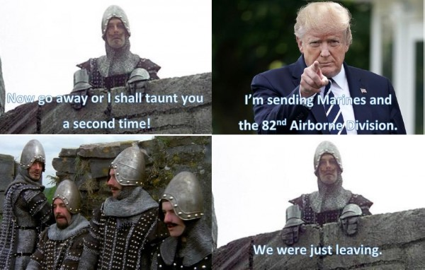 Trump Embassy Meme.jpg