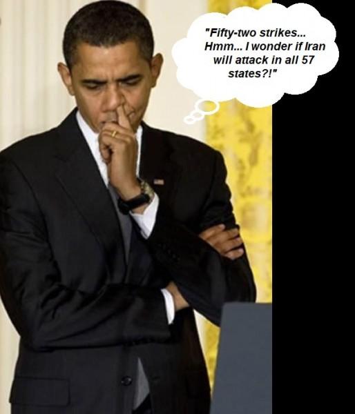 Obama iran 57.jpg