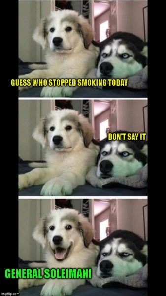 salmi stopped smoking.jpg