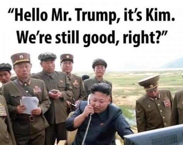 Kim phone Trump.jpg