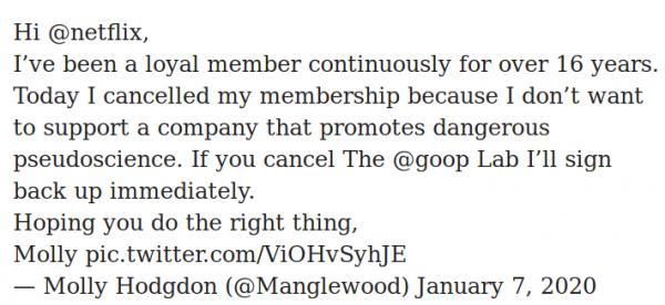 Goop Complaint.png