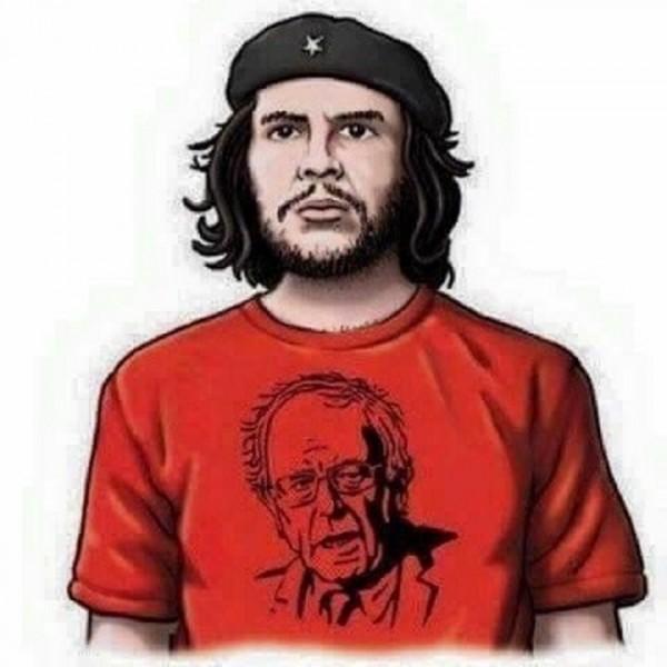 Che Sanders.jpg
