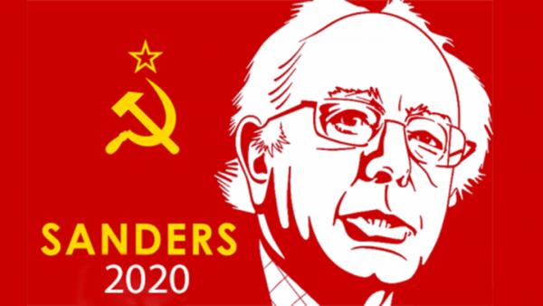 Bernie Sanders.png