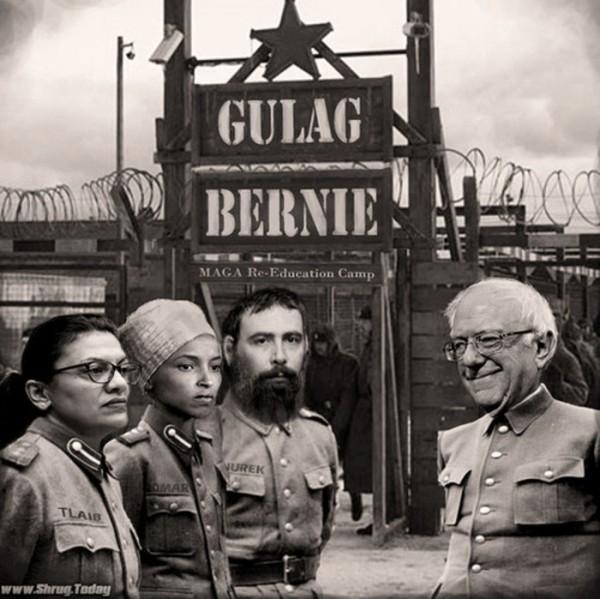 Camp Bernie.jpg