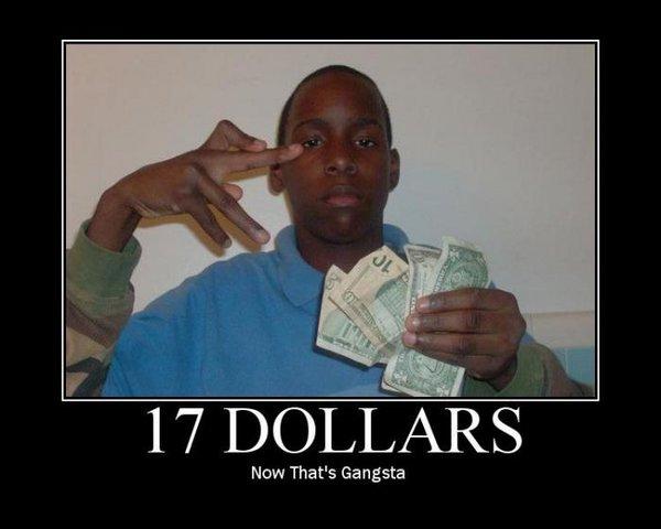 gangsta_money-12600.jpg