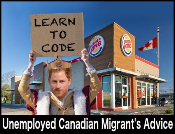 migrant-canada.jpg