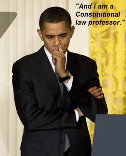 Obama con law prof.jpg