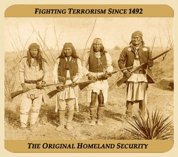 Fighting Terrorism.jpg