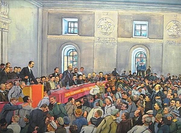 Lenin Есть такая партия!.jpg