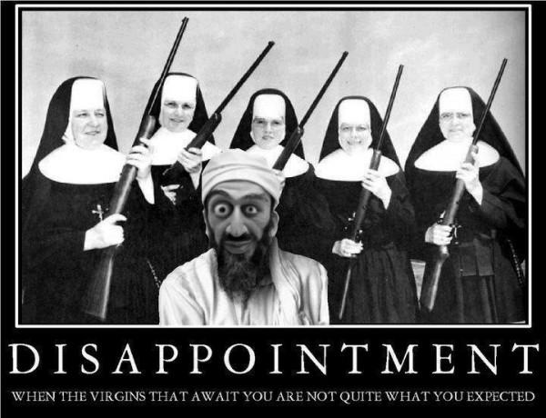 Virgins.jpg