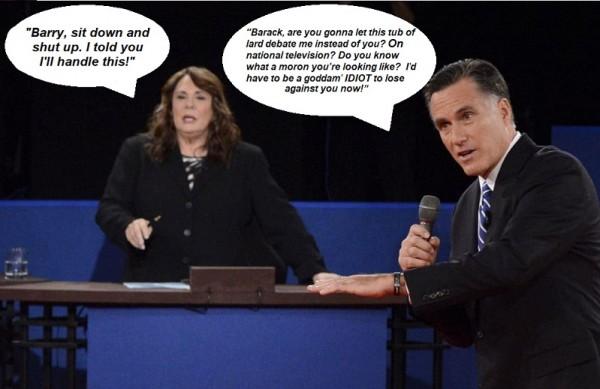 romney-crowley-kurtz-tease2.jpg