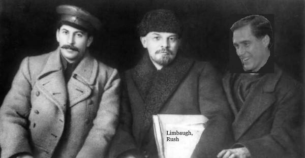 Stalin-Lenin-Romney-1919.jpg