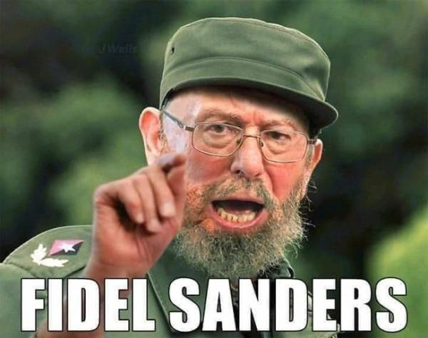 Fidel Sanders.jpg