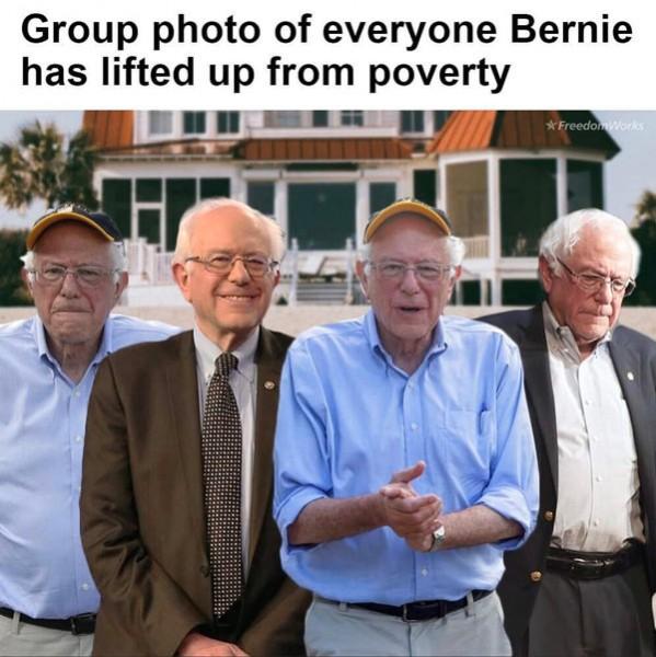 Sanders_Poverty.jpg