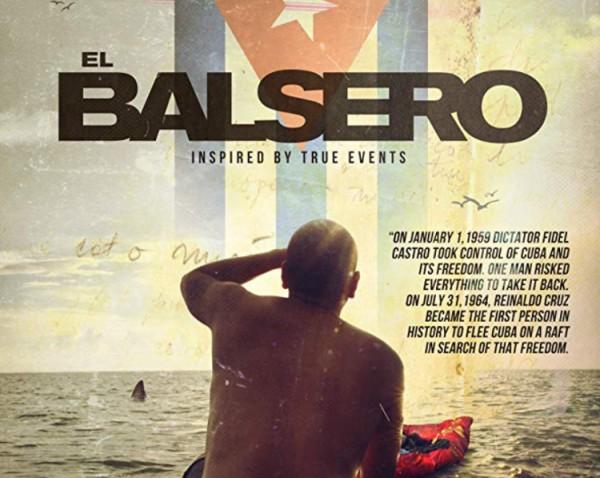 El-Balsero.jpg