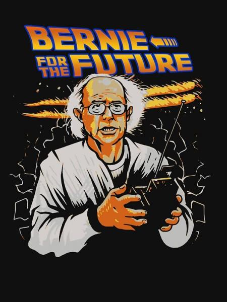 Bernie_Future.jpg
