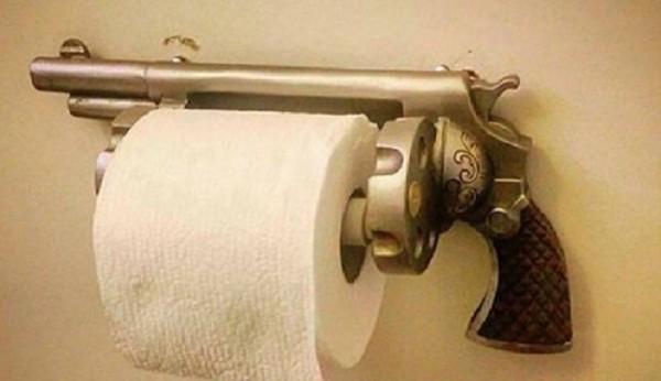 Gun toilet paper.jpg