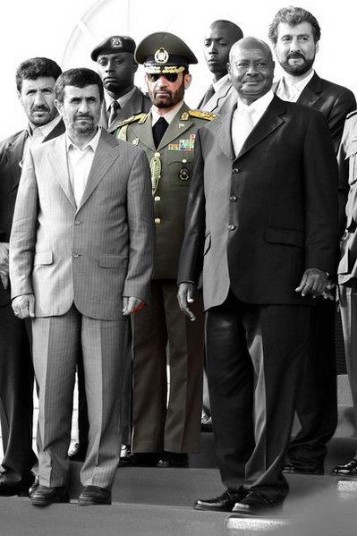 Iranian Bearded Despot.jpg