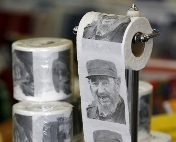 Fidel TP.jpg