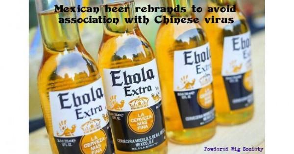 Ebola-Beer2.jpg