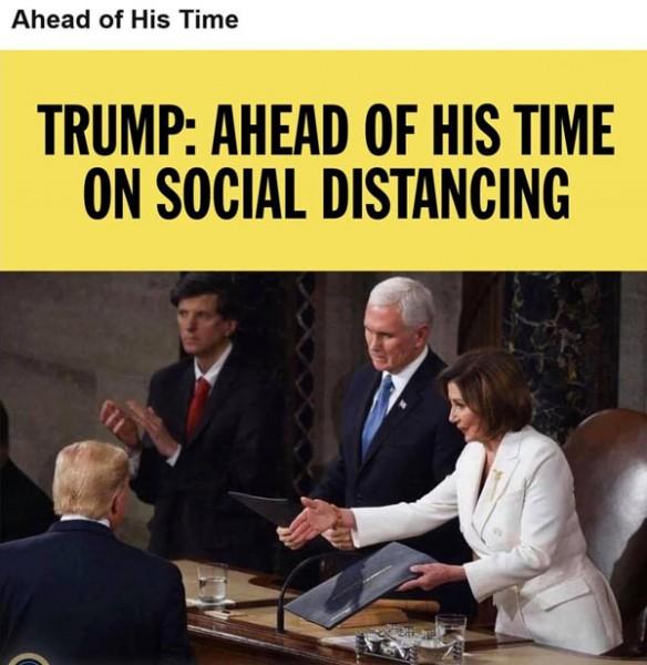 Trump_Pelosi_Social_Distancing.jpg
