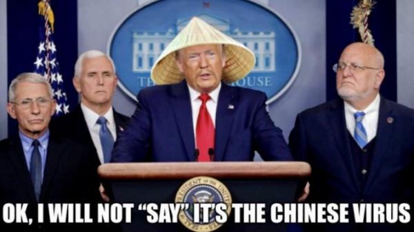 Chinese Virus.jpg