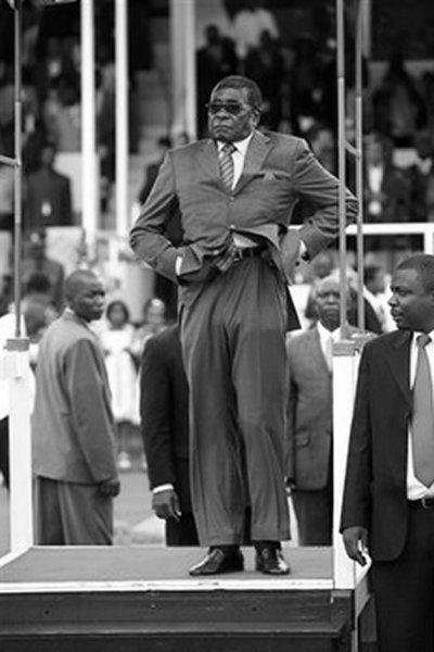 Mugabe Toe.jpg