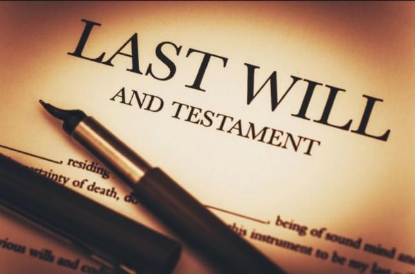 last will 3.jpg