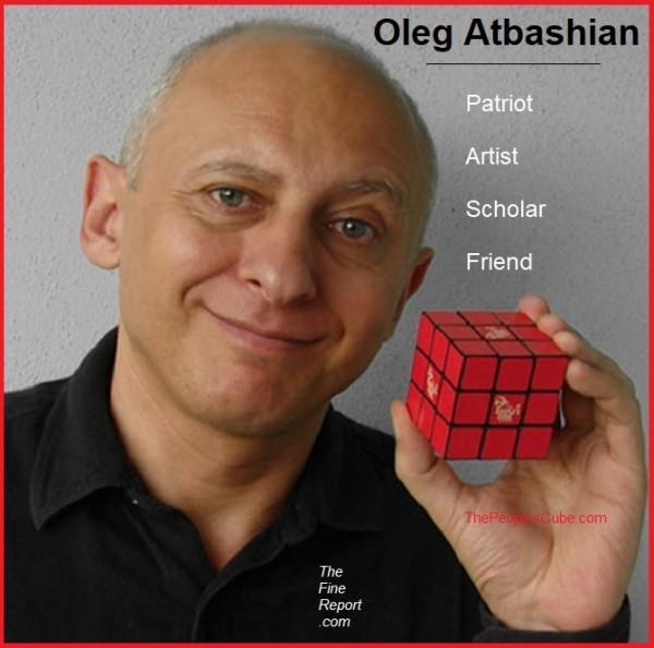 Oleg tribute.jpg