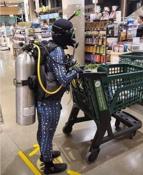 Scuba Shopper.jpg