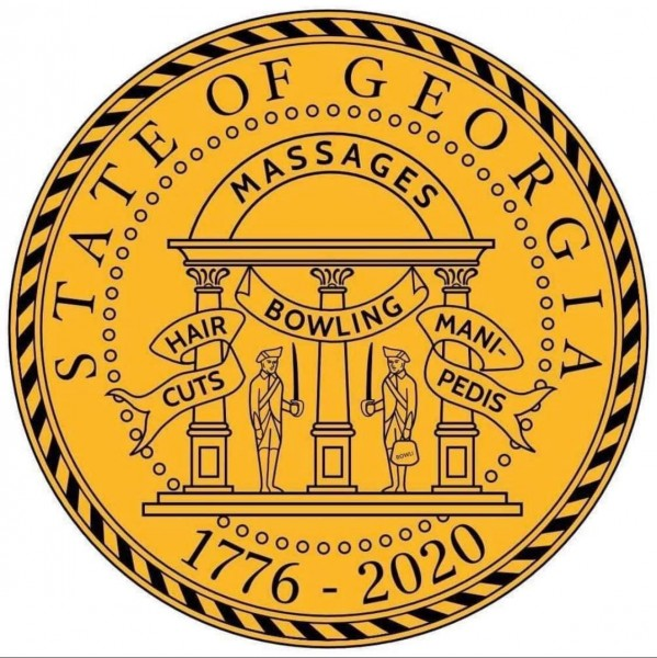 Georgia Seal.jpg