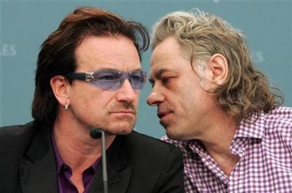Bono_Geldof).jpg