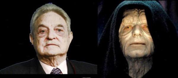 Soros_SW.jpg