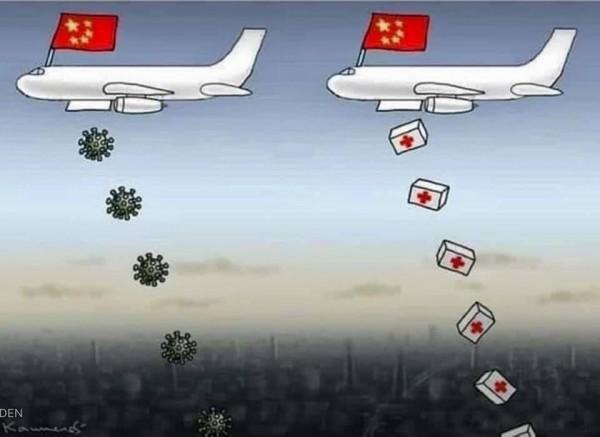 china-helps.jpg