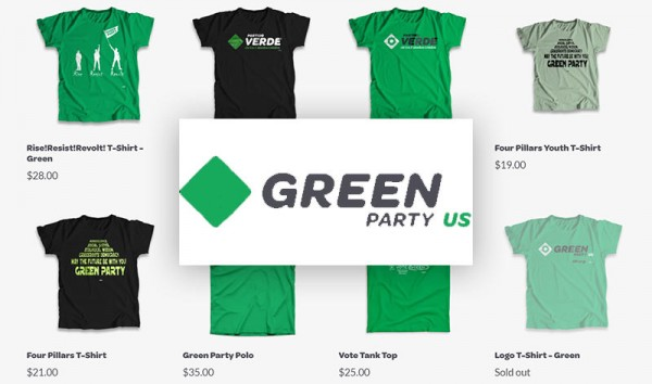 Green_Party.jpg