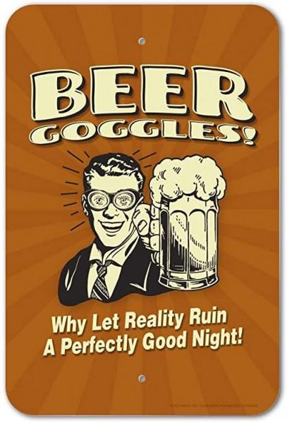 Beer_Goggles.jpg