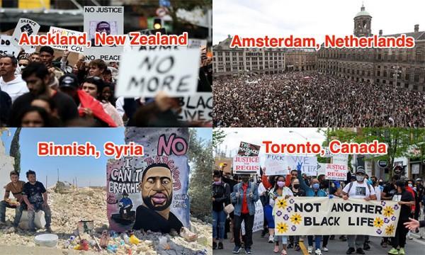 Protests_Floyd.jpg