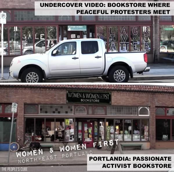 peacefulbookstore.jpg