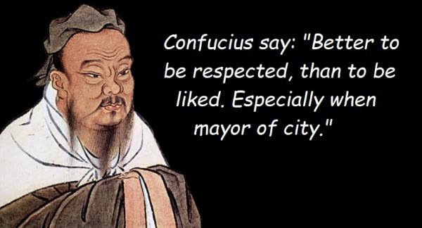 Confucus respect.jpg