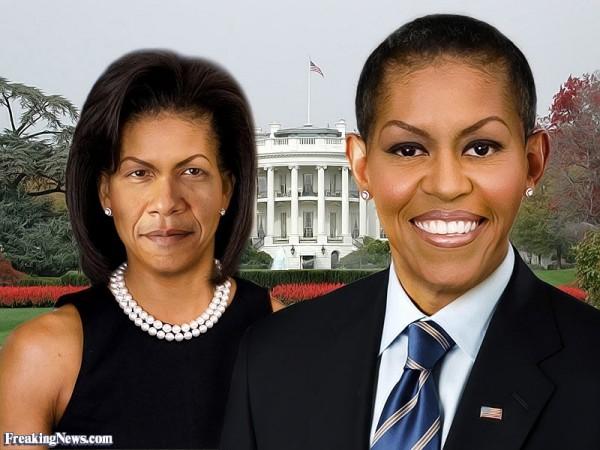 Michelle_Obama_Freaking_News.jpg