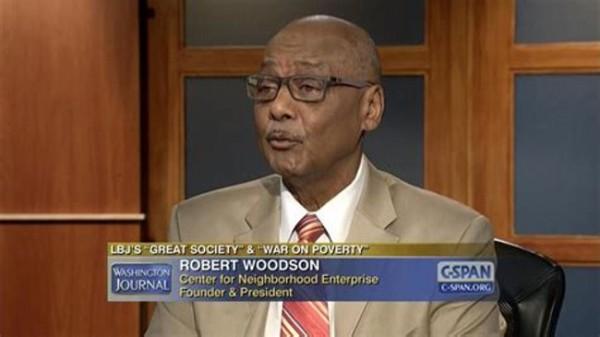 Robert L. Woodson.jpg