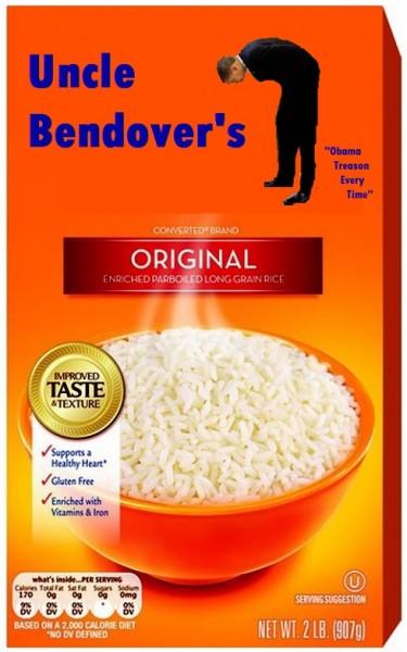 Uncle bendover.jpg