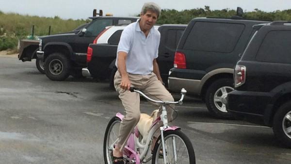 Kerry on Bike.jpg